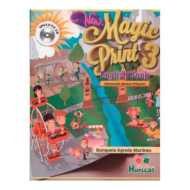 new-magic-print-3-english-book-1-9789584491169