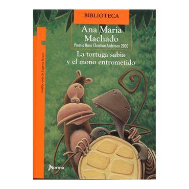 la-tortuga-sabia-y-el-mono-entrometido-1-9789584502469