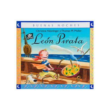 leon-pirata-1-9789584507440