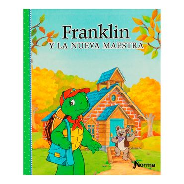 franklin-y-la-nueva-maestra-1-9789584510358