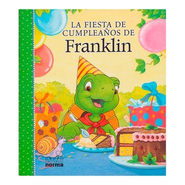 fiesta-de-cumpleanos-de-franklin-1-9789584510365