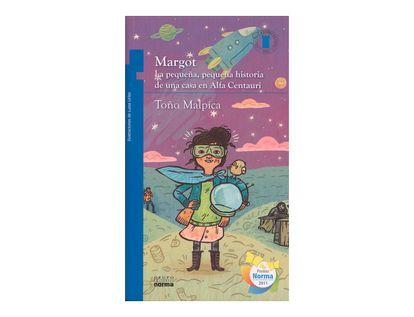 margot-la-pequena-pequena-historia-de-una-casa-en-alfa-centauri-1-9789584533135