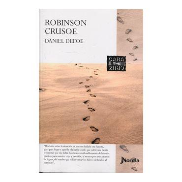 robinson-crusoe-2-9789584544544