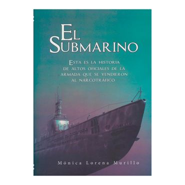 el-submarino-2-9789584666727