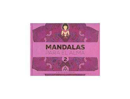 mandalas-para-el-alma-2-2-9789584687432