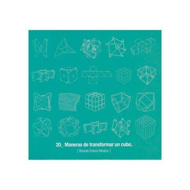 20-maneras-de-transformar-un-cubo-2-9789584694331
