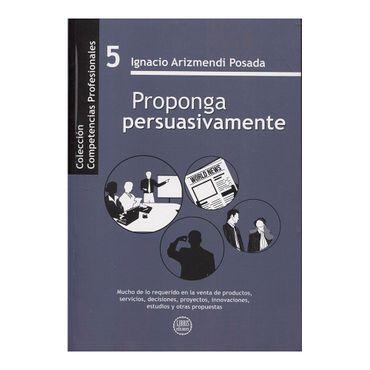 proponga-persuasivamente-2-9789584801098