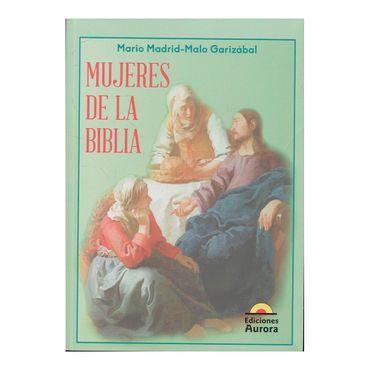 mujeres-de-la-biblia-2-9789585402003
