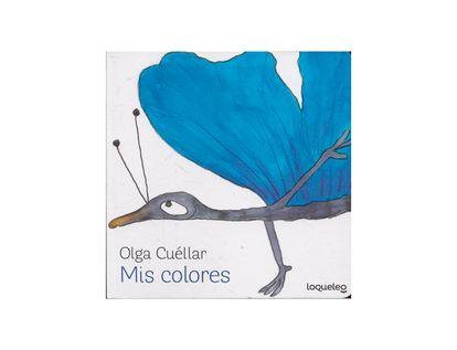 mis-colores-2-9789585403031