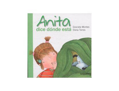 anita-dice-donde-esta-2-9789585403079