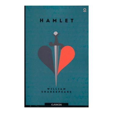 hamlet-2-9789585403109