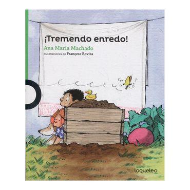 -tremendo-enredo--2-9789585403154