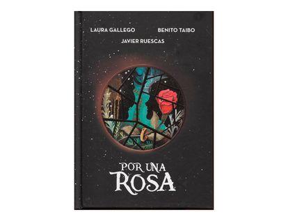 por-una-rosa-2-9789585407091