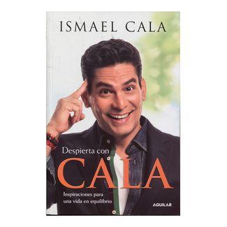 despierta-con-cala-2-9789585425002
