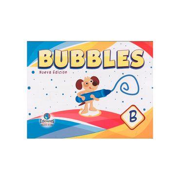 bubbles-b-nueva-edicion-2-9789585603127