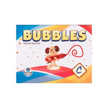 bubbles-c-nueva-edicion-2-9789585603134