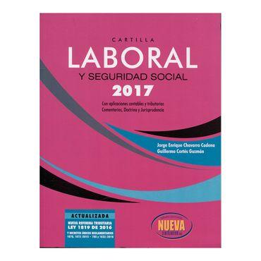 cartilla-laboral-y-seguridad-social-2017-2-9789585608719