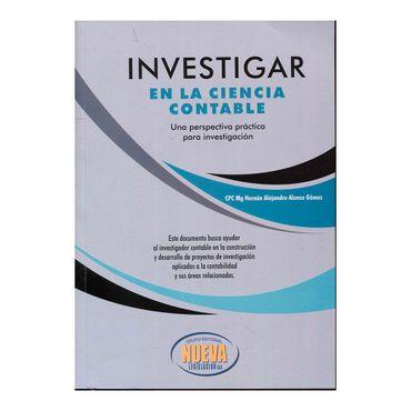 investigar-en-la-ciencia-contable-2-9789585608733