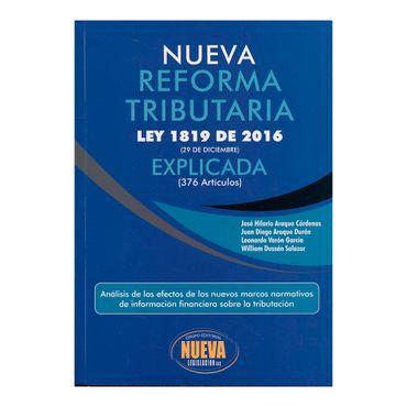 nueva-reforma-tributaria-ley-1819-de-2016-2-9789585608740