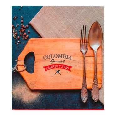 colombia-gourmet-carnes-y-aves-2-9789585787278