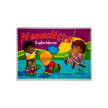 nenecit-s-exploradores-2-9789585798700