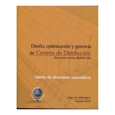 diseno-optimizacion-y-gerencia-de-centros-de-distribucion-2-9789585828117