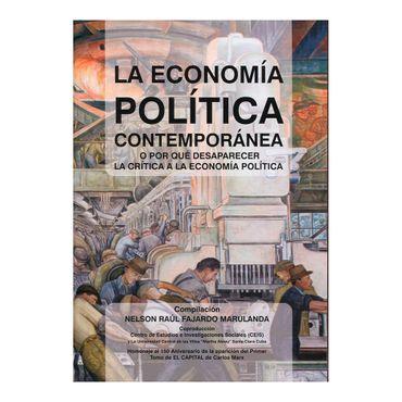 la-economia-politica-contemporanea-2-9789585845107