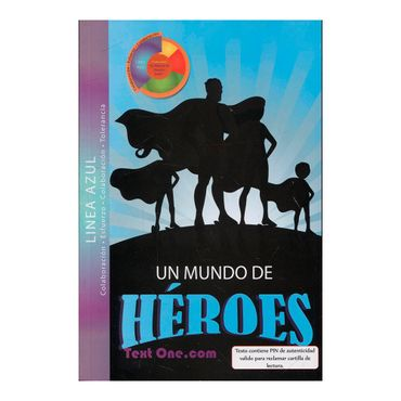 un-mundo-de-heroes-1-9789585880856