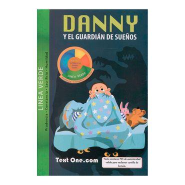 danny-y-el-guardian-de-suenos-2-9789585880870