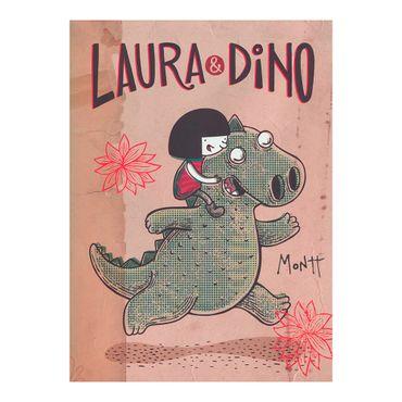 laura-y-dino-2-9789585896581