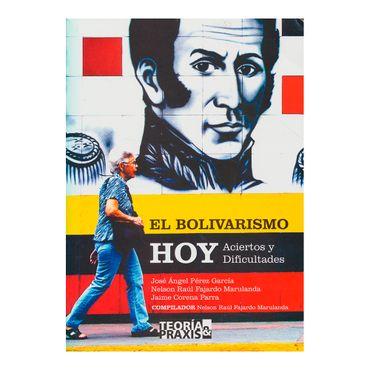 el-bolivarismo-hoy-aciertos-y-dificultades-2-9789585900257