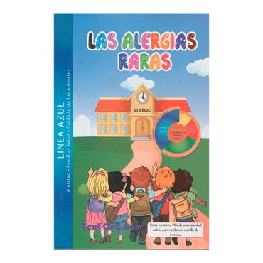 las-alergias-raras-2-9789585900936
