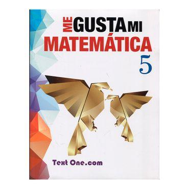 me-gusta-mi-matematica-5-1-9789585900967
