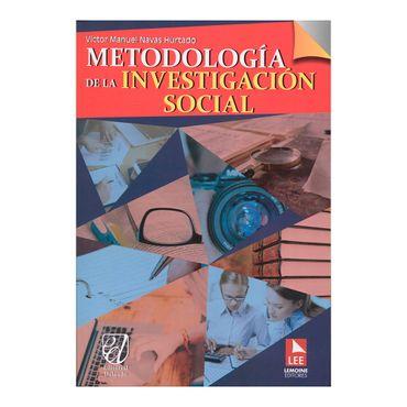 metodologia-de-la-investigacion-social-2-9789585903562