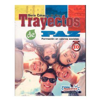 trayectos-de-paz-10-2-9789585921924