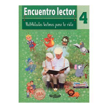 encuentro-lector-4-habilidades-lectoras-para-la-vida-2-9789585921979