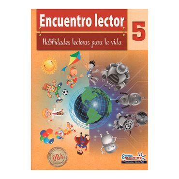 encuentro-lector-5-2-9789585921986