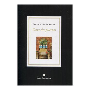 casa-sin-puertas-2-9789585944602