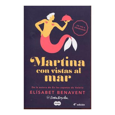 martina-con-vistas-al-mar-2-9789585946576