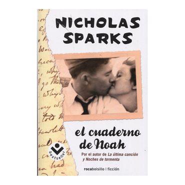 el-cuaderno-de-noah-2-9789585957022