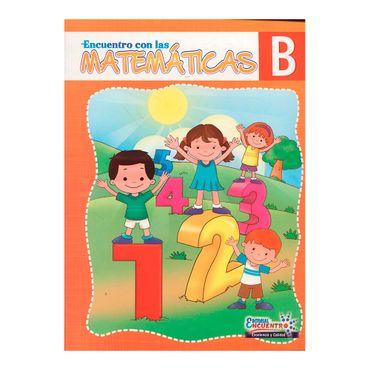 encuentro-con-las-matematicas-b-2-9789585971325