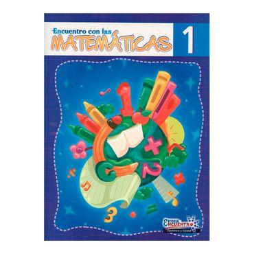 encuentro-con-las-matematicas-1-2-9789585971370