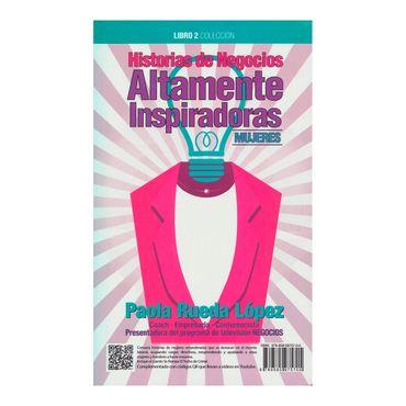 historias-de-negocios-altamente-inspiradoras-mujeres-2-9789585975705