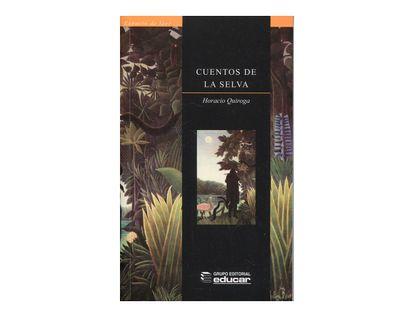 cuentos-de-la-selva-2-9789586155649