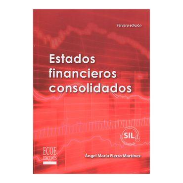 estados-financieros-consolidados-3a-edicion--2-9789586489904