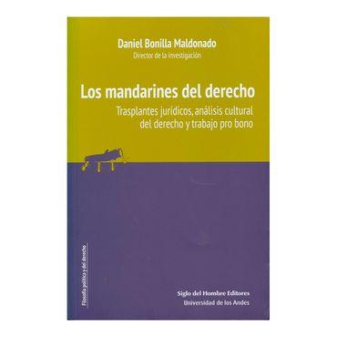 los-mandarines-del-derecho-2-9789586654197