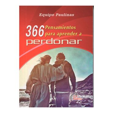 366-pensamientos-para-aprender-a-perdonar-2-9789586697330