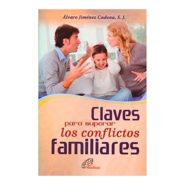 claves-para-superar-los-conflictos-familiares-2-9789586698610