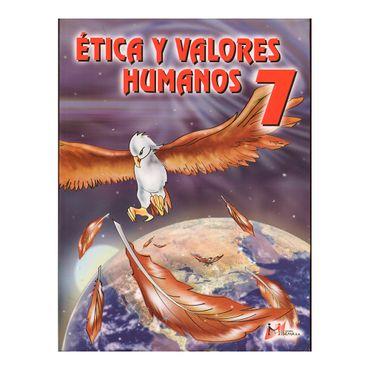 etica-y-valores-humanos-7-2-9789586810210