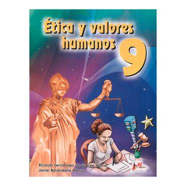 etica-y-valores-humanos-9-2-9789586810234